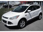 2015 Ford Escape SE AWD 4X4 in Mississauga, Ontario