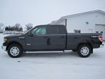 2013 Ford F-150 Lariat in Melfort, Saskatchewan