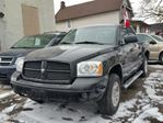 2006 Dodge Dakota SLT in Oshawa, Ontario