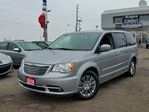 2014 Chrysler Town and Country Touring in Pickering, Ontario