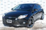 2013 Ford Focus SE*Manual*Hatch in Welland, Ontario