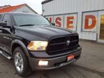 2011 Dodge RAM 1500 outdoorsman in Brantford, Ontario