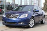 2013 Buick Verano Base in Kamloops, British Columbia
