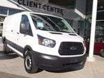 2016 Ford Transit T-250 in Coquitlam, British Columbia