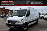 2011 Mercedes-Benz Sprinter BASE in Thornhill, Ontario