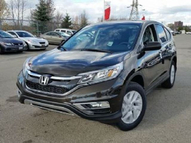2016 honda cr v cr v ex awd mississauga ontario used car for sale 2699343. Black Bedroom Furniture Sets. Home Design Ideas