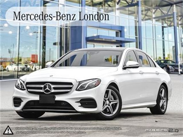 When will mercedes change s550 body style mercedes benz for Mercedes benz body styles
