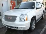 2013 GMC Yukon Denali LOADED 22 WHEELS LOW KM FINANCE AVAILABLE in Edmonton, Alberta