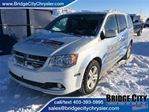 2014 Dodge Grand Caravan Crew in Lethbridge, Alberta