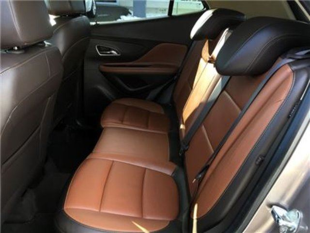 Can You Sell Used Car Seats In Alberta