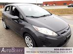 2013 Ford Fiesta SE - 1.6L in Woodbridge, Ontario