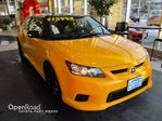 2012 Scion tC RS 7.0 - TRD Body Kit, Bluetooth, Push Button S in Port Moody, British Columbia