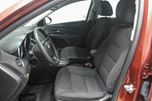 2012 Chevrolet Cruze LT TURBO! CRUISE CONTROL! KEYLESS ENTRY! INFO CENTRE! POWER PACKAGE! in Guelph, Ontario image 10