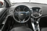 2012 Chevrolet Cruze LT TURBO! CRUISE CONTROL! KEYLESS ENTRY! INFO CENTRE! POWER PACKAGE! in Guelph, Ontario image 17