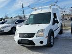 2012 Ford Transit Connect XLT in Scarborough, Ontario