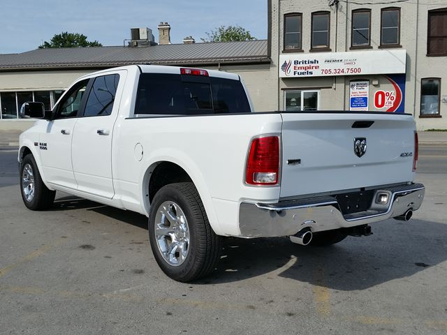 manley motors limited vehicles for sale in lindsay on