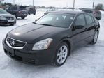2008 Nissan Maxima 3.5 SE *Certified & E-tested* in Vars, Ontario