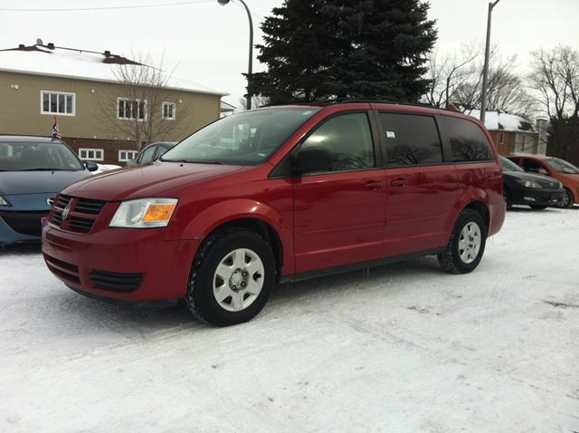 2008 dodge grand caravan se ottawa ontario used car for sale. Cars Review. Best American Auto & Cars Review