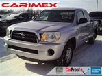 2008 Toyota Tacoma Base   ONLY 85K   CERTIFIED + E-Tested in Kitchener, Ontario