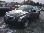 2014 Cadillac ATS RWD in Fonthill, Ontario