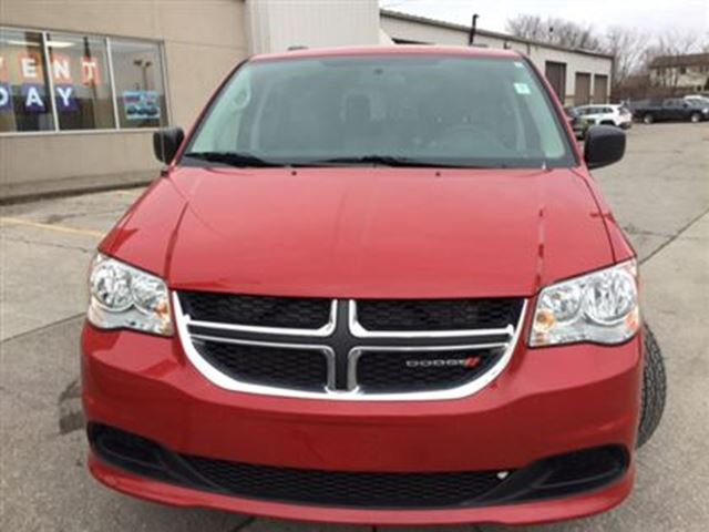 2015 dodge grand caravan sxt stow n 39 go milton ontario used car for sale 2700816. Black Bedroom Furniture Sets. Home Design Ideas