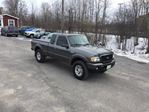 2008 Ford Ranger Sport 4x4 AUTO 4.0L. MINT CONDITION only 51000  in Perth, Ontario