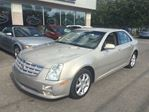 2007 Cadillac STS V6 ***FINANCEMENT MAISON 100% APPROUVn++*** in Saint-Lin-Laurentides, Quebec