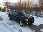 2010 Ford Expedition MAX Limited 8 pass in Perth, Ontario