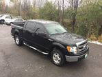 2013 Ford F-150 XLT  SUPER CLEAN TRUCK in Perth, Ontario
