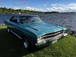 1969 Dodge Dart GTS Sport 340 in Perth, Ontario