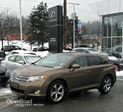 2010 Toyota Venza AWD - Navigation - Back Up Camera - JBL Audio in Port Moody, British Columbia
