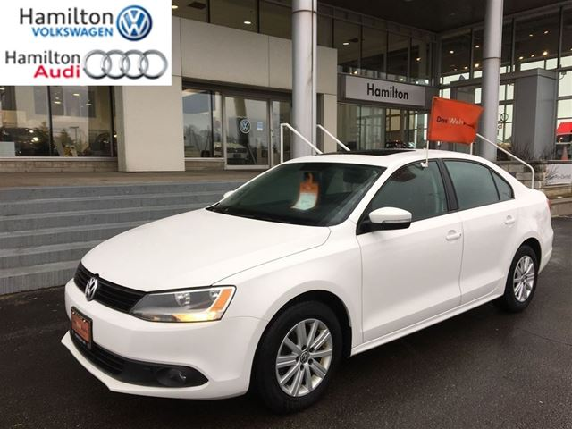 volkswagen jetta cars used white for sale