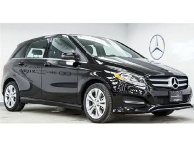 2017 mercedes benz b class b250 4matic black lease. Black Bedroom Furniture Sets. Home Design Ideas