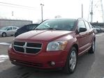 2009 Dodge Caliber SXT in London, Ontario