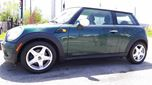2007 MINI Cooper Classic, BLUETOOTH  in Ottawa, Ontario