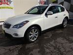 2013 Infiniti EX35 Automatic, Back Up Camera, Heated Seats, AWD in Burlington, Ontario