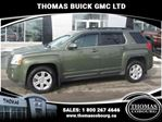 2015 GMC Terrain SLE-2 - ALL WHEEL DRIVE! PRICED TO MOVE! in Cobourg, Ontario