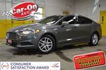 2013 Ford Fusion SE LOADED in Ottawa, Ontario