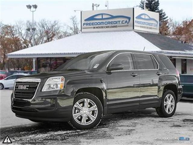 2017 gmc terrain sle 1 sle 1 loaded all wheel drive edmonton alberta used car for sale 2701923. Black Bedroom Furniture Sets. Home Design Ideas