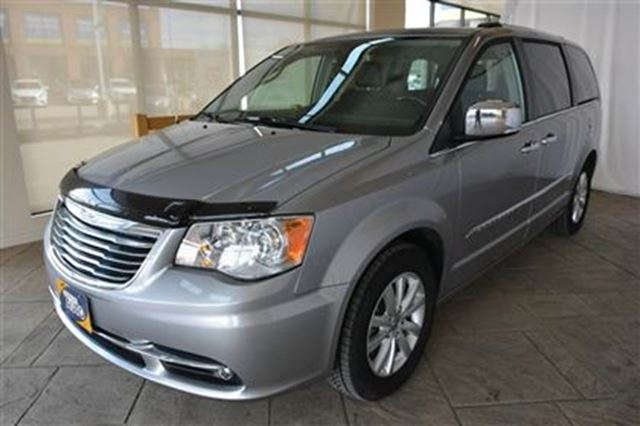 2016 chrysler town and country limited platinum dual dvd. Black Bedroom Furniture Sets. Home Design Ideas