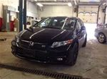 2012 Honda Civic SI in Ottawa, Ontario