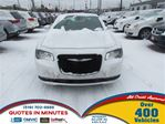 2016 Chrysler 300 300 S   CAM   LEATHER   BLUETOOTH in London, Ontario