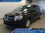 2016 Dodge Grand Caravan SE/SXT in Lethbridge, Alberta