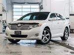 2009 Toyota Venza Touring Package V6 AWD in Kelowna, British Columbia