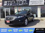 2012 Honda Crosstour EX-L ** Low Kms, Leather, AWD ** in Bowmanville, Ontario