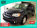 2011 Dodge Grand Caravan EXPRESS STOW/GO MAGS in Longueuil, Quebec