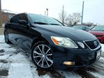 2006 Lexus GS 300 ***PENDING SALE*** in Kitchener, Ontario