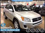 2011 Toyota RAV4 AUTOMATIQUE TOUT n++QUIPn++ AWD AIR CLIMATISn++ in Laval, Quebec