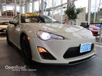 2016 Scion FR-S Release Series 2.0 in Port Moody, British Columbia