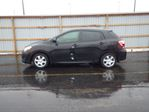 2010 Toyota Matrix           in Cayuga, Ontario